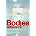 Bodies: From the creator of Line of Duty
