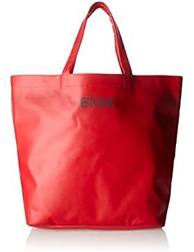 BREE Damen Punch 710, Red, Tote, Rot (Red), One Size