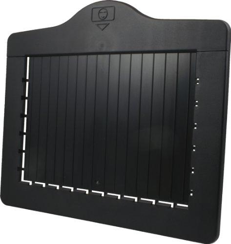 Rollei PDF-S 240 SE - Multiscanner für Fotos, Dias und Negative, sekundenschneller Scanvorgang, inkl. Bildbearbeitungssoftware - Schwarz - 6