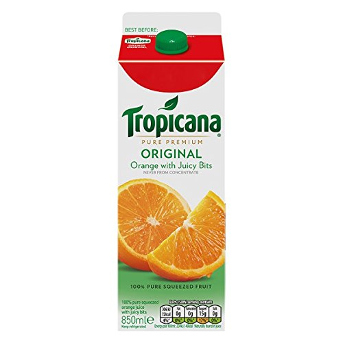 -6-pack-tropicana-orange-juice-original