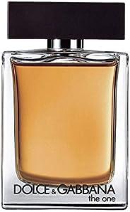 The One by Dolce & Gabbana - perfume for men - Eau De Toilette,