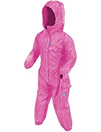 Rascal Kids Rainsuit / Splash Suit | Target Dry