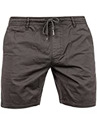 Protest EMPTY shorts