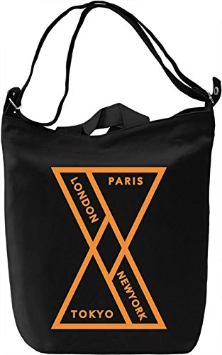 london-paris-tokyo-newyork-canvas-day-bag-100-premium-cotton-canvas-dtg-printing-unique-handbags-bri