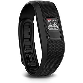 Wiko Bracelet Connectée Noir