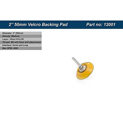 2-50-mm-platorello-con-velcro-con-attacco-per-trapano-in-velcro-per-lucidare-con-gancio-e-occhiello-