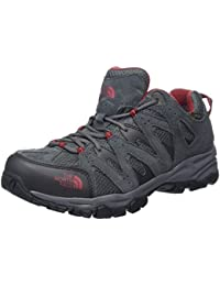 The North Face Storm Hike Gore-Tex, Zapatillas de Senderismo Para Hombre
