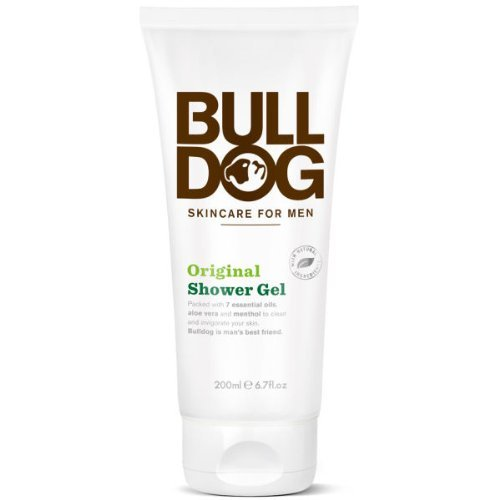 bulldog-original-shower-gel-200ml-by-bulldog