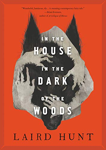 In the House in the Dark of the Woods (English Edition)