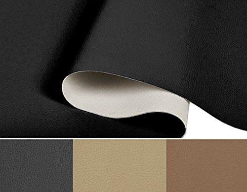skai-simili-cuir-canyon-noir-pour-sellerie-auto-t220-03