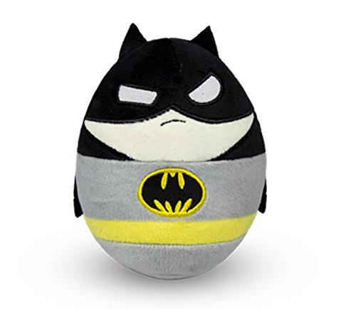 DC Comics Batman 5060426660252 Plush