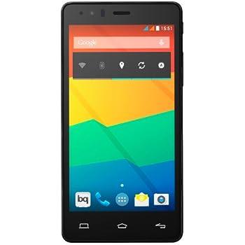 bq C000061 - Smartphone de 5