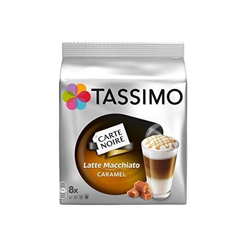 tassimo-carta-noire-latte-macchiato-de-caramelo-8-porciones
