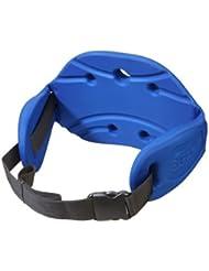 """Cinturón de aquajogging Beco """"BEBelt"""", Bis 80 kg Körpergewicht"""