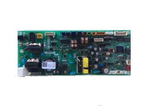 Panasonic PC Board intern Klimagerät S-125PT2E5B