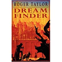 Dream Finder [Paperback]