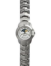 TOOLCRAFT Standard Uhren-Gehäuseöffner