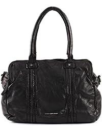 Suchergebnis Auf Handtaschen FürWizardSchuheamp; Suchergebnis Handtaschen Handtaschen FürWizardSchuheamp; Auf Auf Suchergebnis FürWizardSchuheamp; vYgfyI76b