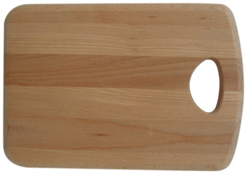 h-l-russel-fsc-345-x-24-x-18cm-medium-beech-rectangle-chopping-board-with-an-oiled-finish