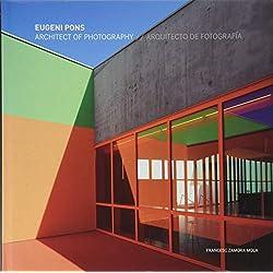 Architect of Photography - Arquitecto de fotografia