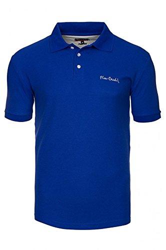 pierre-cardin-mens-shirts-sizem