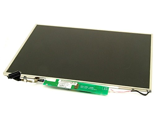 13.3 Tft Display (Toshiba UB133X01 Satellite S1700-400 13.3