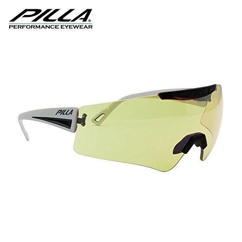 cb7d701288 Pilla - Sports et Loisirs > Chasse > Accessoires chasseur > Lunettes ...