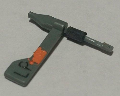 nuevo-33-lp-45-lapiz-capacitivo-para-p132d-p-132d-varco-tinta-rock-ola-ami-wurlitzer-juke