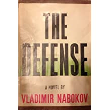 The Defence (Twentieth Century Classics)