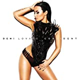 Confident [Edited][Deluxe Edition]
