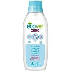 Suavizante ecológico y biodegradable Ecover