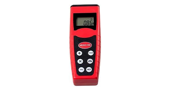 Laser Entfernungsmesser Profi : Cp3000 elektrische infrarot laser entfernungsmesser ultraschall