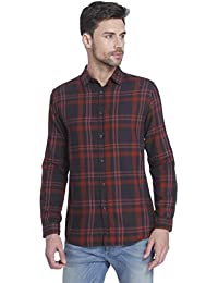 Only & Sons Men Casual Shirt