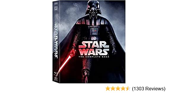 STAR Wars forza LINK 2.0 solo 2 Figura Pack Darth Maul /& QUI-GON JINN
