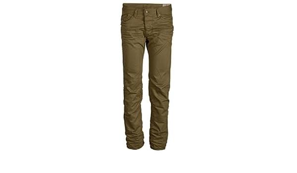 69afea45 Diesel Darron 008qu regular slim tapered jeans: Amazon.co.uk: Clothing