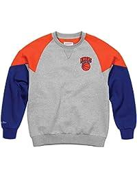 Amazon.es: camiseta baloncesto - M: Ropa