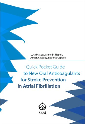 quick-pocket-guide-to-new-oral-anticoagulants-for-stroke-prevention-in-atrial-fibrillation