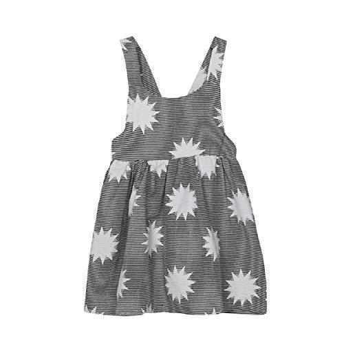 liusdh-baby dress Baby Mädchen (0-24 Monate) Kleid GY 130