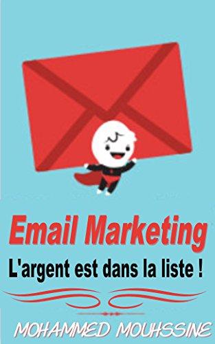 email,instagram,sign in,pinterest,linkedin,google com