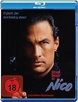 Nico [Blu-ray] hier kaufen