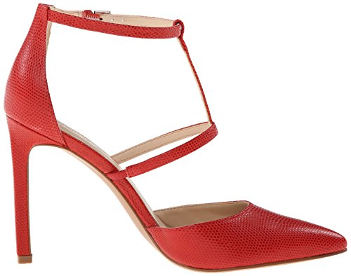 Nine West Nwtornaydo - Schuh per damen Rot