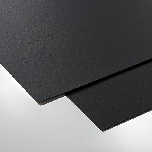 70201014-gadana-motiv-dekorplatte-optik-leder-schwarz-effektplatte-grosse-650-x-1000-mm-reliefhohe-1