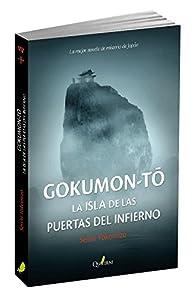 GOKUMON-TO. La isla de las puertas del infierno par Seishi Yokomizo