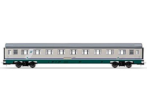 Lima junior- passengers coach 1st class xmpr blister, hl4104
