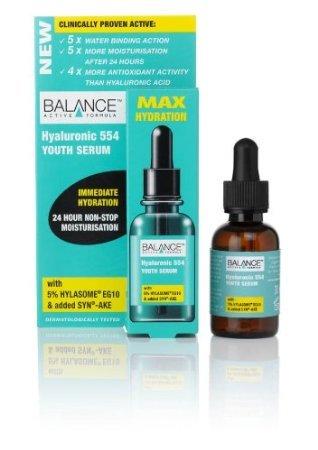 balance-hyaluronic-554-youth-serum-30ml-x-3
