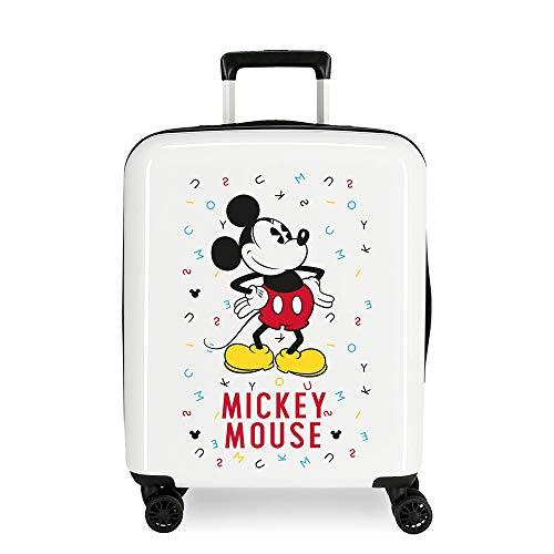 Disney 3668761