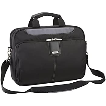 Sacoche pour ordinateur portable Targus SACOCHE POUR ORDINATEUR PORTABLE jusqu'à 13.3'' Lomax kT9te8Re