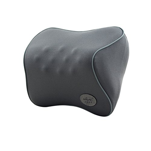 Car Seat Headrest, Car Waist Cushion Neck Stretch...