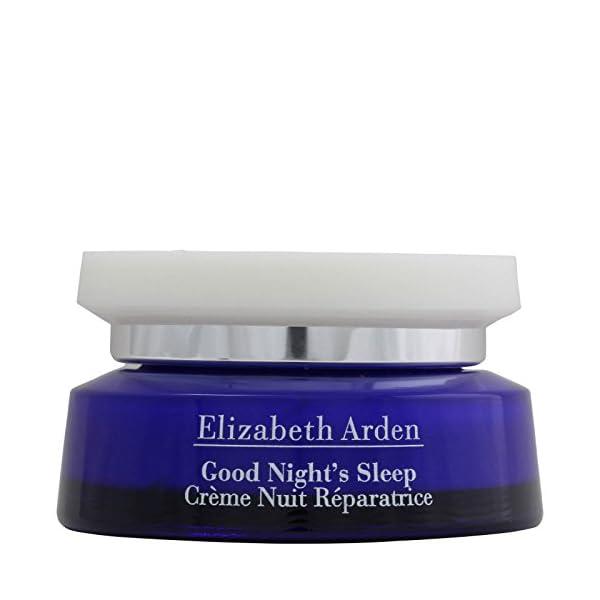 Elizabeth Arden 60677 – Loción anti-imperfecciones