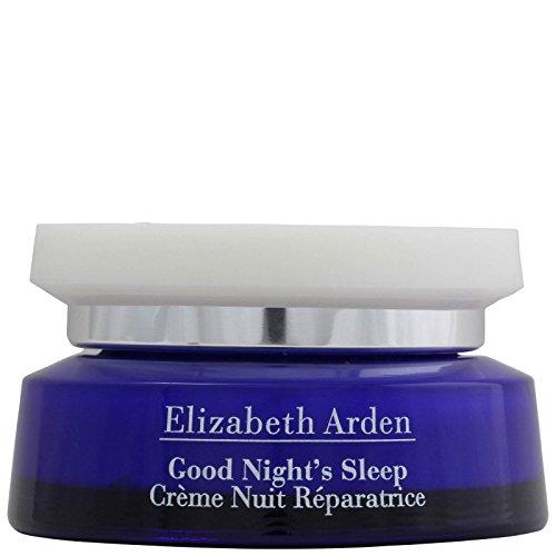 elizabeth-arden-good-night-creme-de-nuit-50-ml